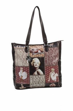 Дамска чанта Marilyn