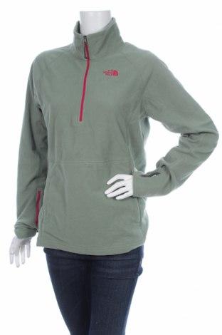 Γυναικεία μπλούζα fleece The North Face