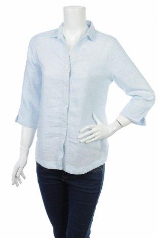 Дамска риза Gc Fontana