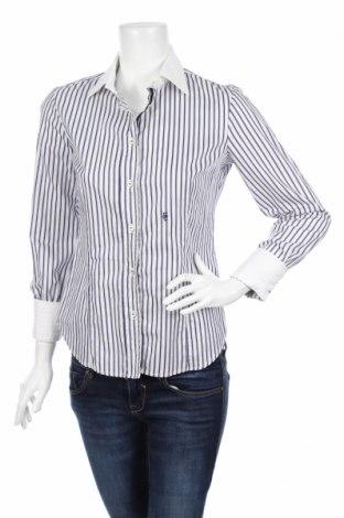 Дамска риза Henry Cotton's