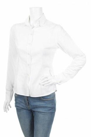 Дамска риза Massimo Dutti