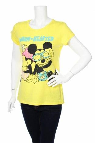 Tricou de femei Disney by Kenvelo