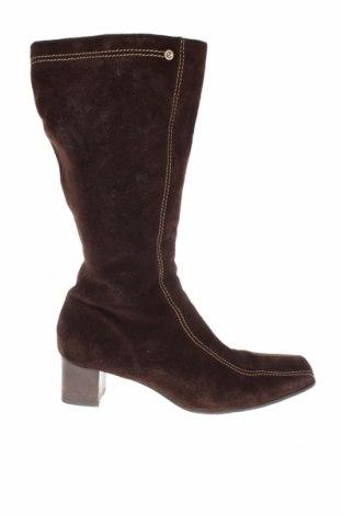 Γυναικείες μπότες Ecco