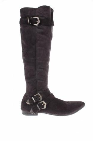 Γυναικείες μπότες Graceland