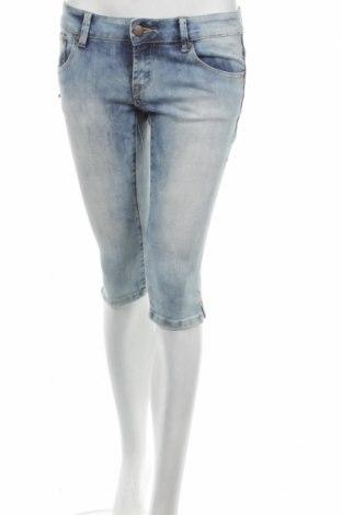 Pantaloni scurți de femei Kenvelo