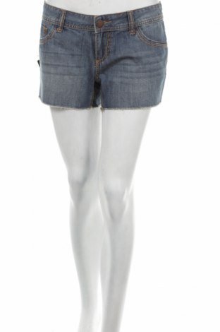 Дамски къс панталон Kenvelo