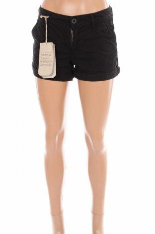 Pantaloni scurți de femei Lee Cooper