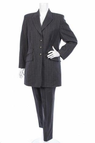 Γυναικείο κοστούμι Ara