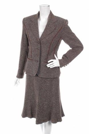 Γυναικείο κοστούμι Biaggini