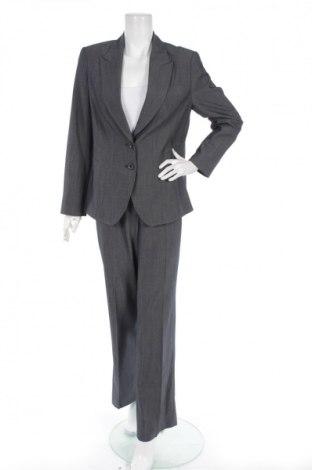 Γυναικείο κοστούμι Bianca