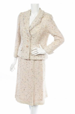 Γυναικείο κοστούμι Brillante