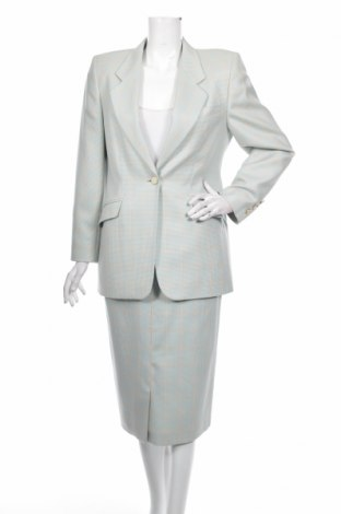 Γυναικείο κοστούμι Delmod