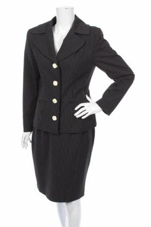 Γυναικείο κοστούμι Halfon