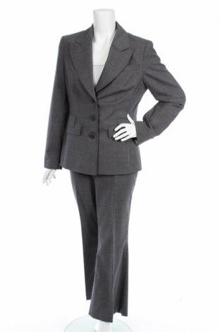 Γυναικείο κοστούμι Heine