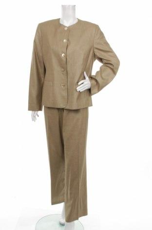 Γυναικείο κοστούμι Kello