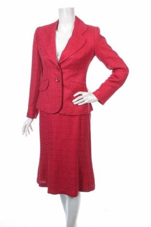Γυναικείο κοστούμι Next