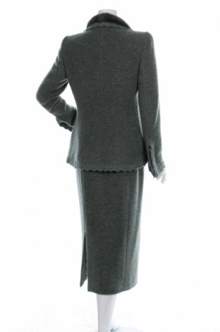 Дамски костюм Rena Lange