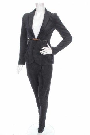 Γυναικείο κοστούμι Rinascimento