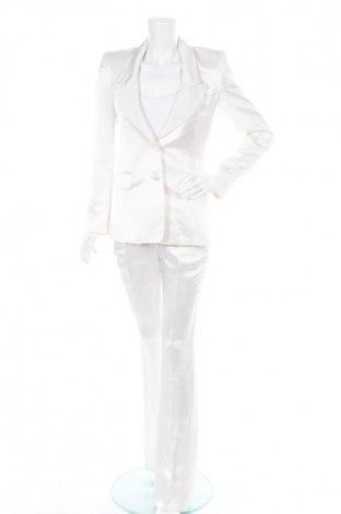 Costum de femei Roberto Cavalli