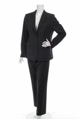 Γυναικείο κοστούμι Uniqlo