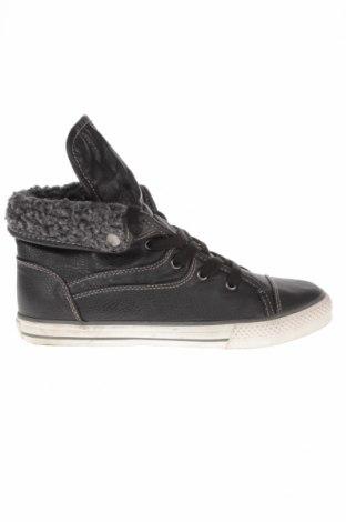 Γυναικεία παπούτσια Limelight
