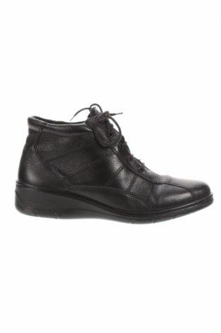 Γυναικεία παπούτσια Simona