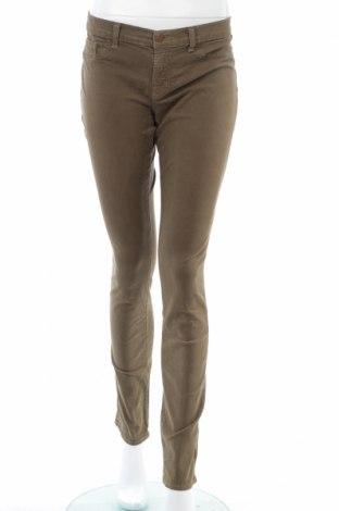 Γυναικείο παντελόνι J Brand
