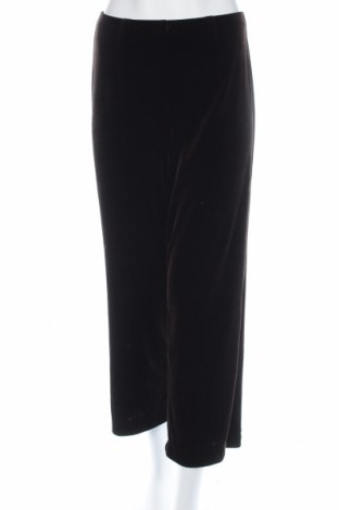 Γυναικείο παντελόνι Laura Petites