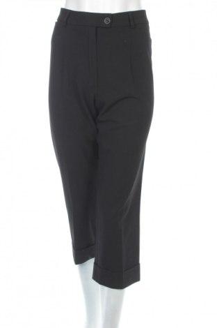 Γυναικείο παντελόνι St. Michael Marks & Spencer