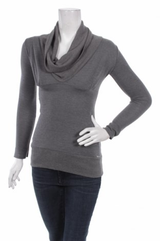 Дамски пуловер Artigli