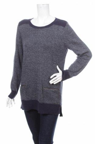 Дамски пуловер Croft & Barrow