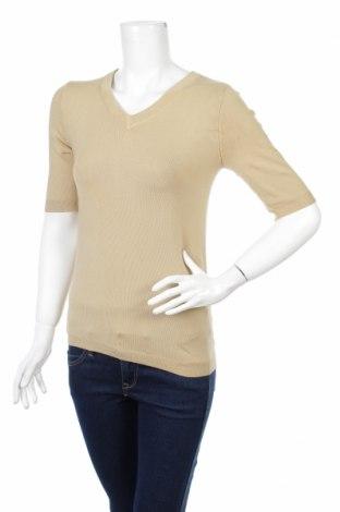 Γυναικεία μπλούζα Dkny