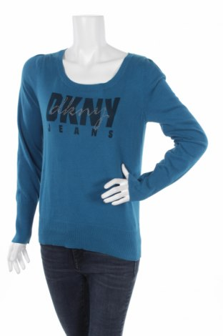 Дамски пуловер Dkny Jeans