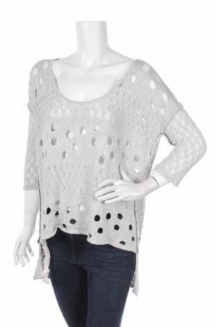 Дамски пуловер Elisa Cavaletti
