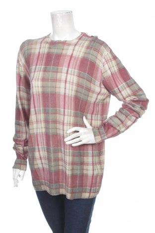 Γυναικείο πουλόβερ Kenvelo