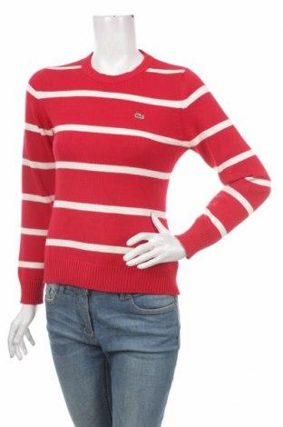 Дамски пуловер Lacoste