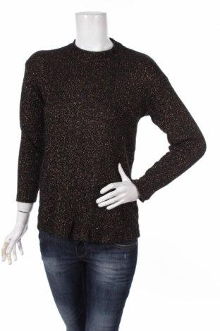 Γυναικείο πουλόβερ Lifestyle