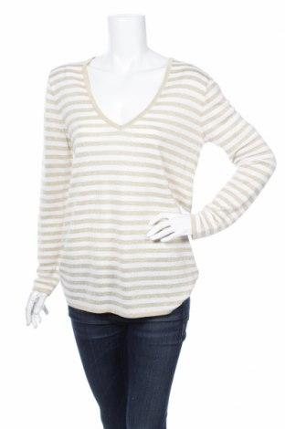 Дамски пуловер Madeleine