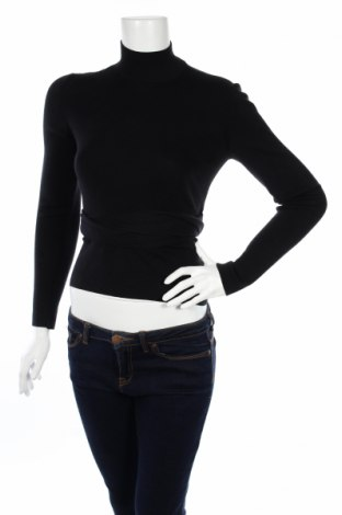 Дамски пуловер Rena Lange