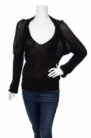 Дамски пуловер Sisley