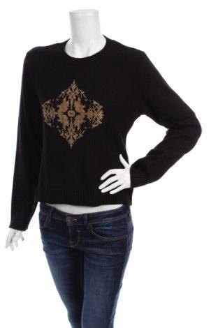 Γυναικείο πουλόβερ Tom Tailor