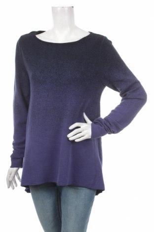 Дамски пуловер Vera Wang