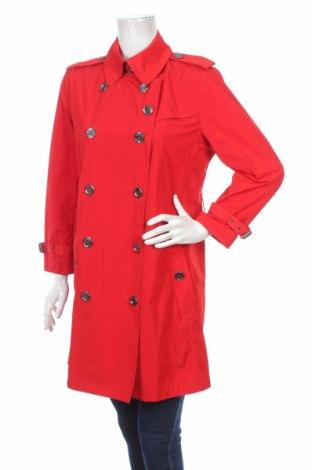 Дамски шлифер Burberry