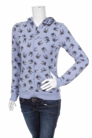 Damska bluza Kenvelo