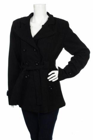 Γυναικείο παλτό Black Box