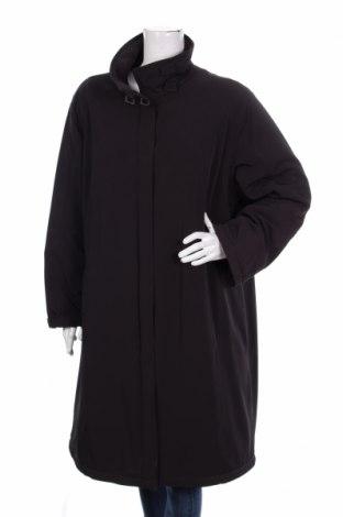 Γυναικείο παλτό From By Vestebene
