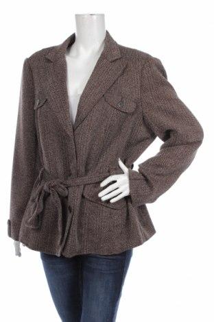 Γυναικείο παλτό Kingfield