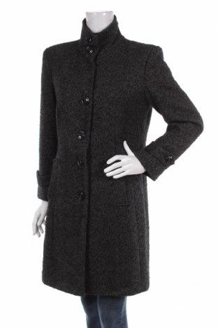 Γυναικείο παλτό Mark Adam