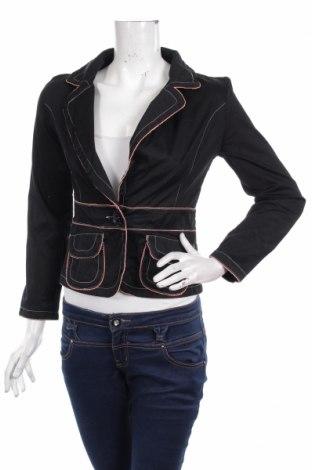 Γυναικείο σακάκι Full Fashion