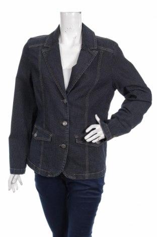 Γυναικείο σακάκι Gina Benotti
